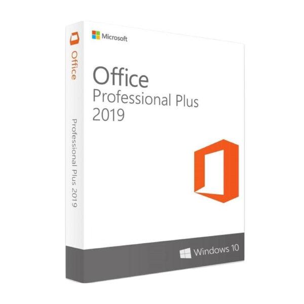 Microsoft Office professional licentie goedkoop