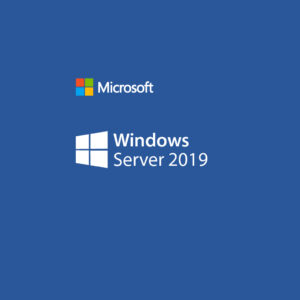 Windows-server-softwarelicentie-aanbieding